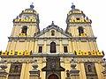Basiilica y convento de Saan Pedro.jpg