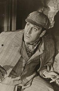 Basil Rathbone Sherlock Holmes.jpeg