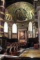 Basilica Santa Maria Maggiore 2011 8.jpg