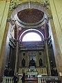 Basilica di Sant'Andrea della Valle 33.jpg