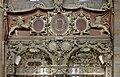 Basilika Seckau, Habsburger Mausoleum, Außenansicht 2.jpg