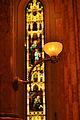 Basilique Saint-Patrick intérieur détails 01.jpg