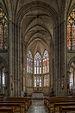 Basilique Saint-Urbain de Troyes, Interior, North-East 140509 1.jpg