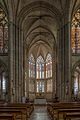 Basilique Saint-Urbain de Troyes, Interior, North-East 140509 1.jpg