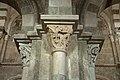 Basilique Sainte-Marie-Madeleine de Vézelay PM 46714.jpg