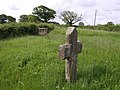 Basset's Cross - geograph.org.uk - 439039.jpg
