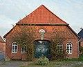 Bassum 25100700063 Neubruchhausen Nienburger 18 Wohnhaus.jpg