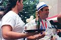 Bastille LesHalles WDC 14jul98 Wine.jpg