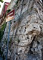 Bastione di S. Vincenzo.jpg