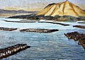 Bataille du lac Victoria 1875.jpg