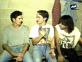 Batalletes - Sau a Cardedeu (1991)-36.png