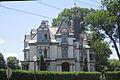 Batcheller Mansion Saratoga Springs NY.jpg