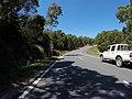 Batemans Bay NSW 2536, Australia - panoramio (182).jpg