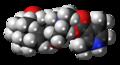 Batrachotoxin-3D-spacefill-1.png