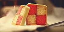 Battenbergcake.jpg