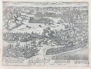 1568 Year