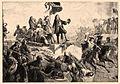 Battle of Zenta by Engerth A..jpg