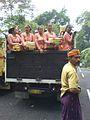 Batukaru pilgrims Bali.jpg