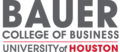 Bauer College of Business logotype.png