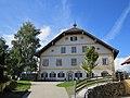 Bauernhof Mühlberggut, Landstrasse 34, 5301 Eugendorf.jpg
