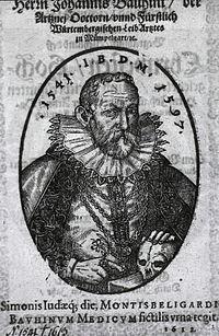 Bauhin Jean 1541-1612.jpg