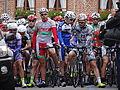 Bavay - Grand Prix de Bavay, 17 août 2014 (C31).JPG