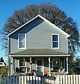 Baxter House - Dayton, Oregon.JPG