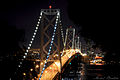 Bay Bridge at night by Mikl Barton.jpg
