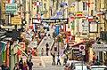 Bayeux-centre-ville.jpg
