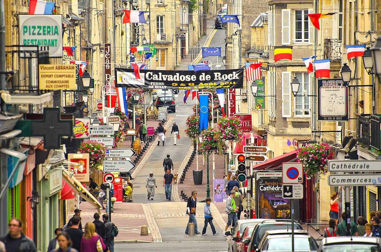 Monoprix Nice Centre Ville Ouvert Aujourd Hui  Mai