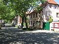 Bayreuth Brandenburger Straße 120526.JPG