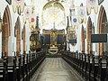 Bazylika archikatedralna w Gdańsku-Oliwie DSCF7231.jpg