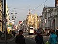 Bdg IndependenceDay 2014 Gdanska1.jpg