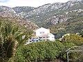 Bečići, Montenegro - panoramio (7).jpg