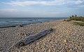 Beach, Vic-la-Gardiole 01.jpg