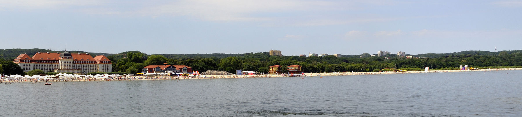 Beach of Sopot.jpg