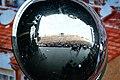 Beatsteaks Lollapalooza 2015-1.jpg