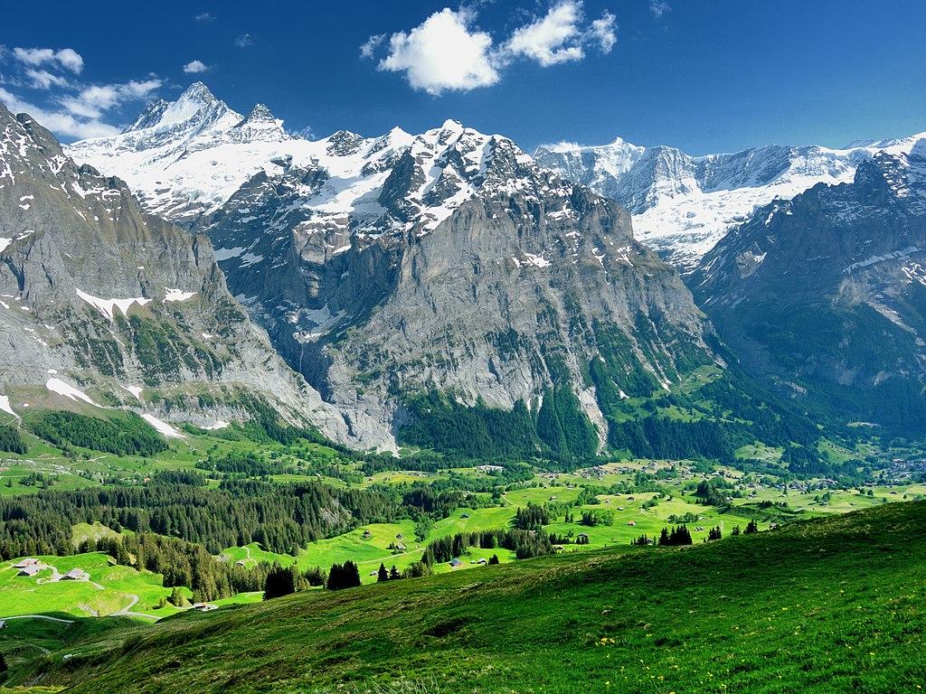 Beautiful Grindelwald.jpg