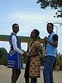 Beauty of queens kitenge.jpg
