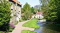 Beck Isle - geograph.org.uk - 440349.jpg