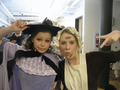Beck and Sara in A little Princess.png