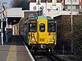 Beckenham Junction station MMB 08 455846.jpg