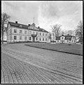Beckershof, herrgård, Vingåkers socken, Södermanland - Nordiska museet - NMA.0096623-01.jpg