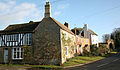 Beckford Cross House reduced for Wikipedia.jpg