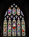 Bedale Church of Saint Gregory Stained Glass 18.jpg