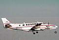 Beech 99 N7888R Midstate ORD 02.12.73 edited-2.jpg