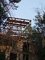 Beelitz Heilstätten -jha- 825766809006.jpeg