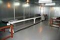Behringer fcc testing facility.jpg