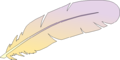 Beige Feather 2.png
