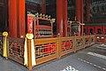 Beijing-Konfuziustempel Kong Miao-72-gje.jpg